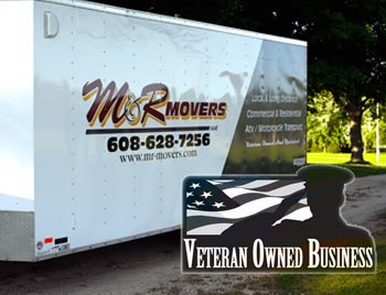 Madison Moving Company